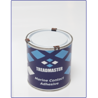 Treadmaster Contact Adhesive 1 Litre